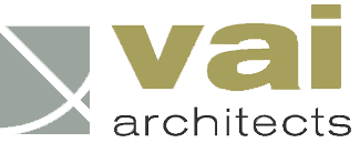 VAI Architects - Dynamic architecture firm based in Dallas.