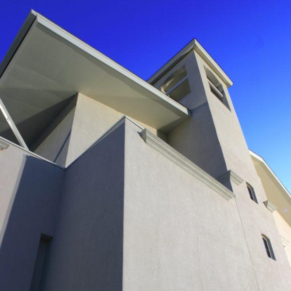 03-Holy Name of Jesus Catholic Church