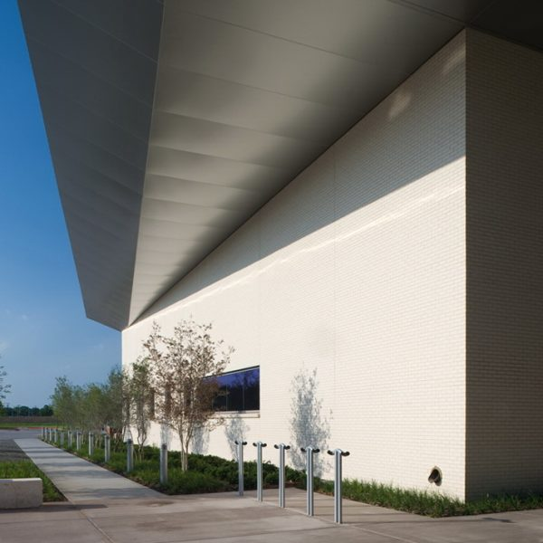 Richland College - Garland Campus, Garland Chamber of Commerce